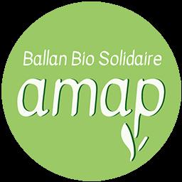 AMAP Ballan Bio Solidaire